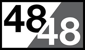 4848 Partners